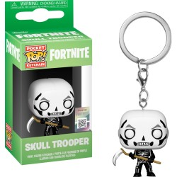 POCKET POP! SKULL TROOPER