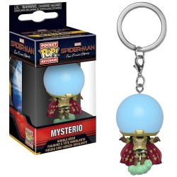 POCKET POP! MYSTERIO