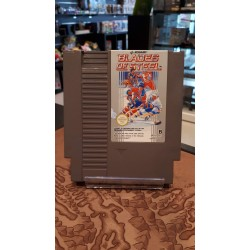 BLADES OF STEEL LOOSE