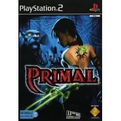 PRIMAL COMPLET