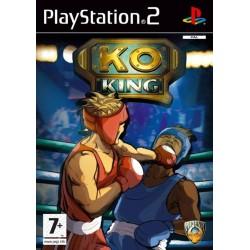 KO KING