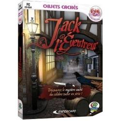 JACK L EVENTREUR