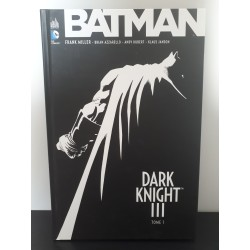 VOL. 1 BATMAN DARK KNIGHT 3 URBAN COMICS