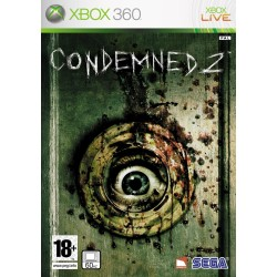 CONDEMNED 2 OCC