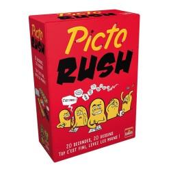 PICTO RUSH