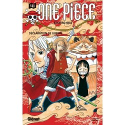 VOL. 41 ONE PIECE