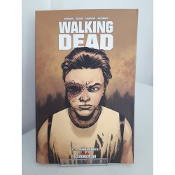 VOL. 23 WALKING DEAD