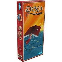DIXIT 2 QUEST (EXT)