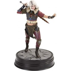 FIGURINE CIRI SERIES 2 ALTERNATE LOOK