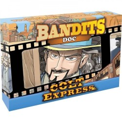 COLT EXPRESS BANDITS DOC EXTENSION
