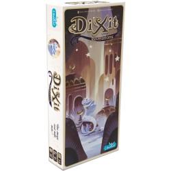 DIXIT 7 REVELATIONS (EXT)
