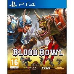 BLOOD BOWL 2 OCC