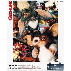 PUZZLE GREMLINS 500 PIECES