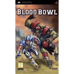 BLOOD BOWL OCC
