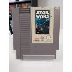 STAR WARS LOOSE PAL B NES