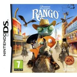 RANGO COMPLET DS