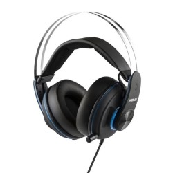 Casque Gaming Konix PS-600 PS4