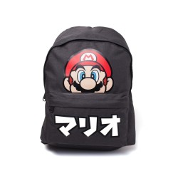 SAC BACKPACK SUPER MARIO JAPANESE