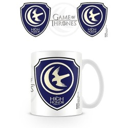 MUG GAME OF THRONES ARRYN
