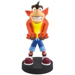 CABLE GUYS CRASH BANDICOOT