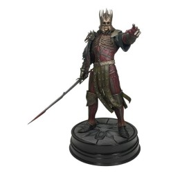 FIGURINE THE WITCHER 3 EREDIN 20 CM DARK HORSE