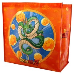 SHOPPING BAG DRAGON BALL
