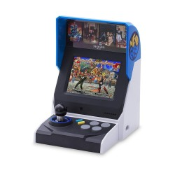 CONSOLE NEO GEO MINI HD INTERNATIONAL EDITION