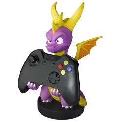 CABLE GUYS SPYRO THE DRAGON 20 CM
