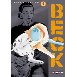 BECK TOME 4