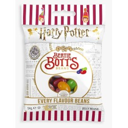 SACHET BERTIE BOTT'S HARRY POTTER