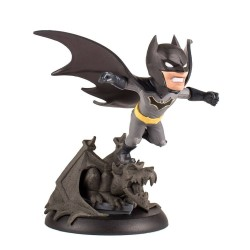 FIGURINE Q FIG BATMAN