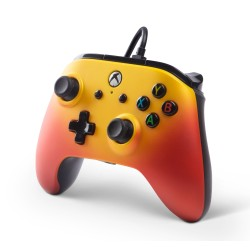 MANETTE POWER A SOLAR FADE XBOX ONE