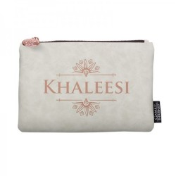 POCHETTE DE VOYAGE GAME OF THRONES KHALEESI
