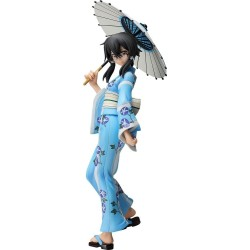 FIGURINE SHINO ASADA YUKATA VERSION