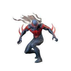 FIGURINE SPIDER MAN 2099 ARTFX+