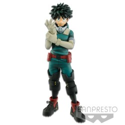 FIGURINE DEKU AGE OF HEROES