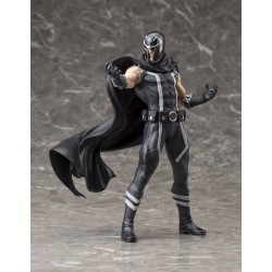 FIGURINE MAGNETO ARTFX+ MARVEL NOW