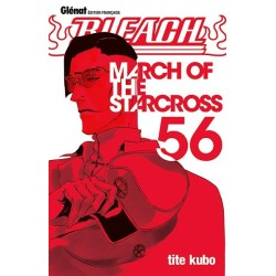 VOL. 56 BLEACH