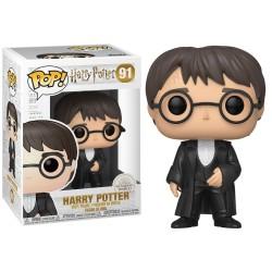 FUNKO POP! HARRY POTTER N°91