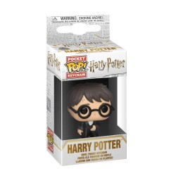 POCKET POP! HARRY POTTER YULE