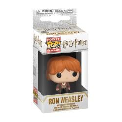 POCKET POP! RON WEASLEY YULE