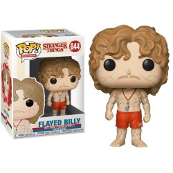 FUNKO POP! FLAYED BILLY N°844