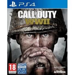 CALL OF DUTY WW2 OCC