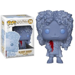 FUNKO POP! BLOODY BARON N°74
