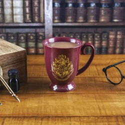 MUG HARRY POTTER HOGWARTS