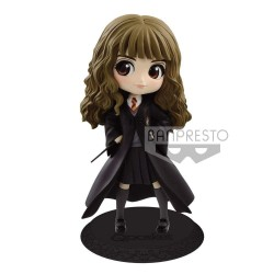 FIGURINE Q POSKET HERMIONE GRANGER 2 NORMAL COLOR VERSION