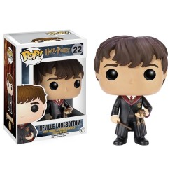 FUNKO POP! NEVILLE LONGBOTTOM N°22
