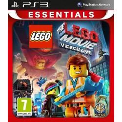 LEGO THE MOVIE ESSENTIALS